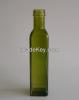 High Quality Green Oli...