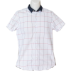 Mens Polo Shirts OEM s...
