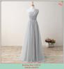 Elegant Evening dresse...
