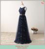 Formal Evening Dresses...