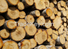 Birch wood materials ( Logs, Unedged birch boards, lamellas, frame grade and further more. )