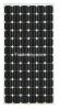 Monocrystalline Solar ...