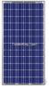 Polycrystalline Solar ...