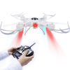Cheap Mini Drone with ...