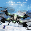 Hot Selling RC Drone w...