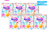 Japanese Baby Diapers Pants Type M