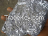 Lead Ore 40% - 70% Pure And High Quality