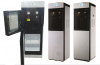 Water Dispenser Hot & Cold for Rs 7200