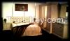 Furniture for bedroom,...