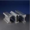Aluminum profile for E...