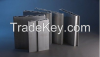 Aluminum Profile for T...
