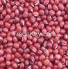 Adzuki beans small red...