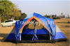 Camping Tent...
