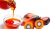 Pure Crude Palm Oil In...