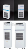Electric Dust Collecting Filter Air Purifier