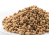 Texturized Soy Protein (100% Soybean)