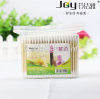 200pcs bamboo stick co...