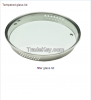 filter glass lid