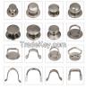 stainlee steel handle