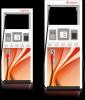 Fuel Dispenser - EG5 S...