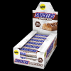 Snickers Protein Bars