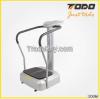 Innovation Body Fitnes...
