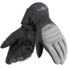Fog Touring glove