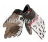 Avada Spirit glove