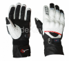 Short Pro racing glove