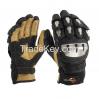 Parallex sports glove