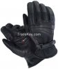 Warm Up Touring glove