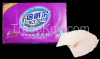 Bestwin Laundry Detergent Sheet