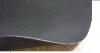 Bronzing PVC Coated Ny...