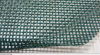 Anti-static PVC Coated...