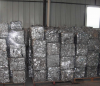 High Purity Aluminum s...