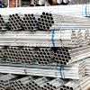 HOT DIPPED GALVANIZED ...
