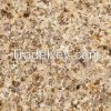 Granite Slab...