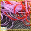 TPU elastic hairband