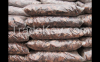 Garden Mulch Pine Bark Nuggets top quality