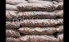 Premium Pine Bark Nuggets