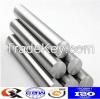 hot selling 6063 alumi...