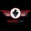 Garuda Live