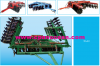 heavy duty disc harrow...
