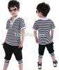 Boys T-shirt JYB1001