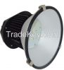 LED High Bay Light-BZN...