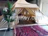 Touarge Tent 5m