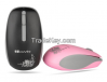 Wireless mouse M12