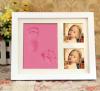 hot sale photo frame g...