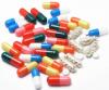 Probiotics Capsule OEM...
