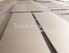 Gr.2 Titanium sheet AS...
